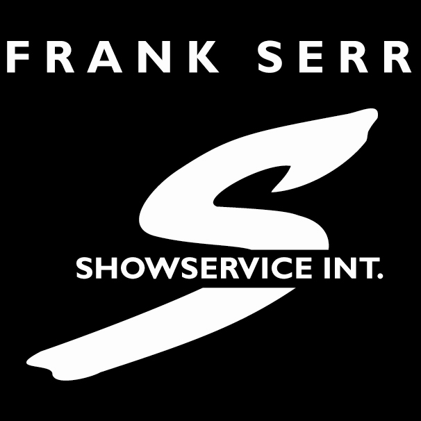 Frank Serr Showservice int.